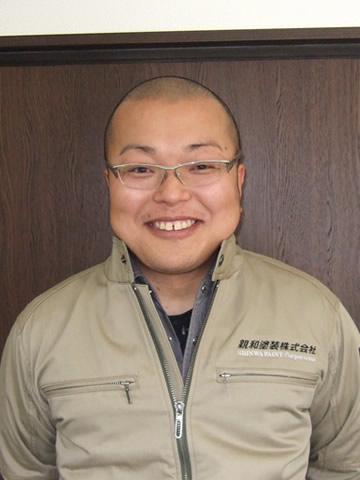 田島 康弘