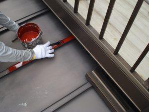 春日井市 外壁塗装 Y様邸