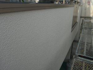 愛西市 外壁塗装 I様邸