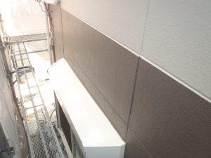 稲沢市 外壁塗装 N様邸