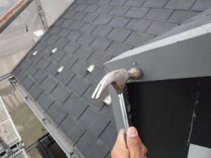 稲沢市 アパート 屋根・外壁塗装