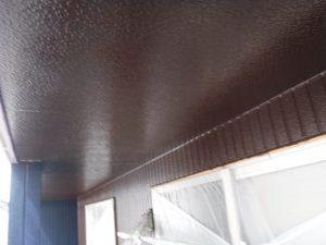 岐阜市 屋根・外壁塗装 Ⅿ様邸