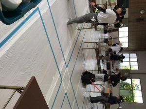 1級塗装技能士 試験