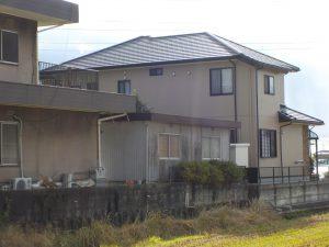 津島市 T様邸