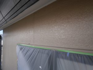 津島市 外壁塗装 T様邸