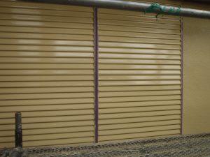 あま市 外壁塗装 A様邸
