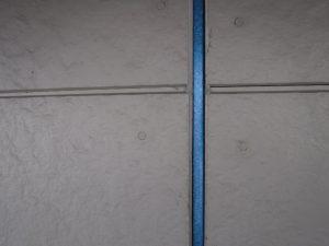 名古屋市中川区 T様邸 外壁塗装
