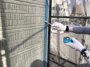愛西市 外壁塗装 T様邸