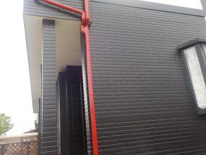 津島市 外壁塗装 Y様