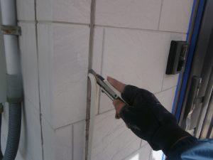 大治町 外壁・屋根塗装 W様邸