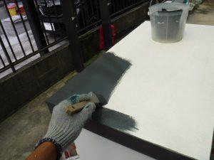 津島市 外壁塗装 瓦漆喰工事 K様邸