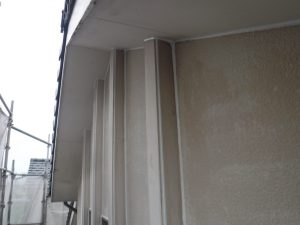 愛西市 外壁塗装 G様邸