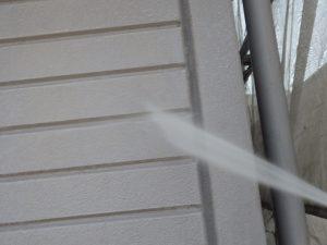名古屋市瑞穂区 外壁塗装 O様邸