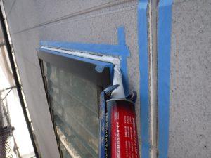 蟹江町 屋根・外壁塗装 S様邸