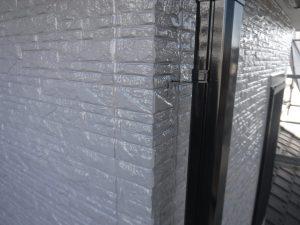 名古屋市中川区  外壁塗装 T様邸