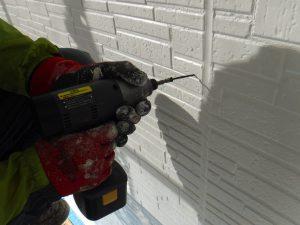 弥冨市 外壁塗装 W様邸