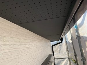 津島市 外壁塗装 I様