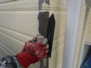 愛西市 屋根・外壁塗装 板金工事 雨漏れ補修 T様邸