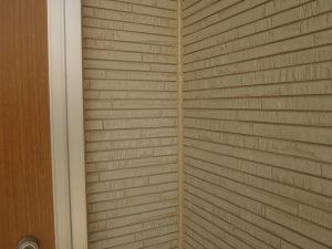 三重県桑名市 屋根・外壁塗装 O様邸