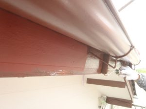 春日井市 外壁塗装 N様邸