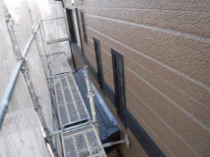一宮市 外壁塗装 W様邸
