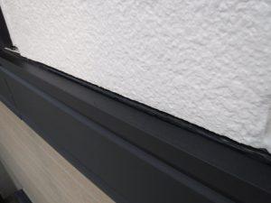 一宮市 外壁塗装 H様邸