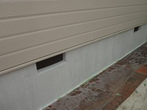 あま市 屋根・外壁塗装 H様邸
