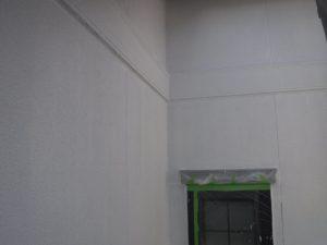 蟹江町 外壁塗装 K様邸
