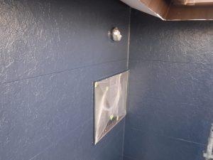 津島市 外壁塗装 K様邸