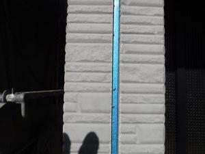 愛西市 外壁塗装・屋根板金カバー工事 Y様邸